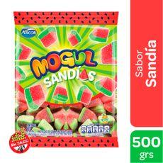 Gomitas-Mogul-Sandia-X500gr-1-309950
