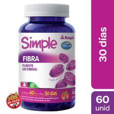 Simple-Fibra-X240gr-1-452721