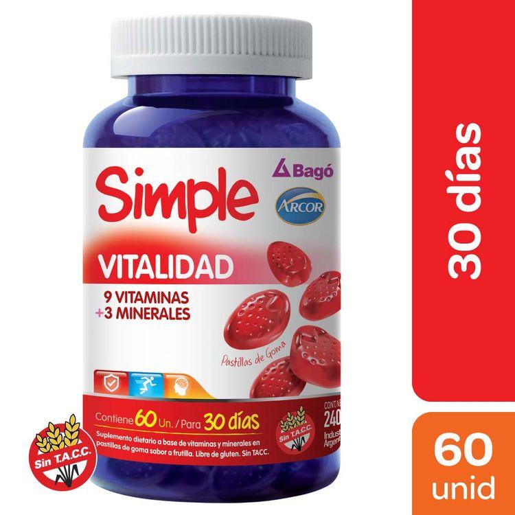 Simple-Vitalidad-X240gr-1-452730