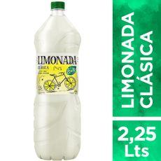 Limonadas-Clasica-225-L-1-469048
