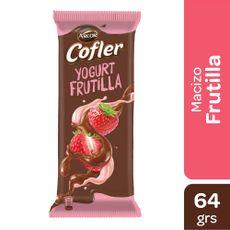 Chocolate-Cofler-Yougurt-Frutilla-X64gr-1-718217