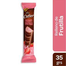 Chocolate-Cofler-Yougurt-Frutilla-X35gr-1-742786