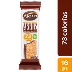 Barra-De-Arroz-Arcor-X16gr-1-742788