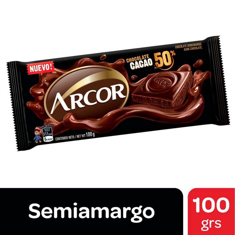 Chocolate-Arcor-Semiamargo-X100gr-1-742789