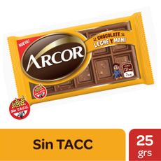 Chocolate-Arcor-C-leche-Y-Mani-X25gr-1-742805