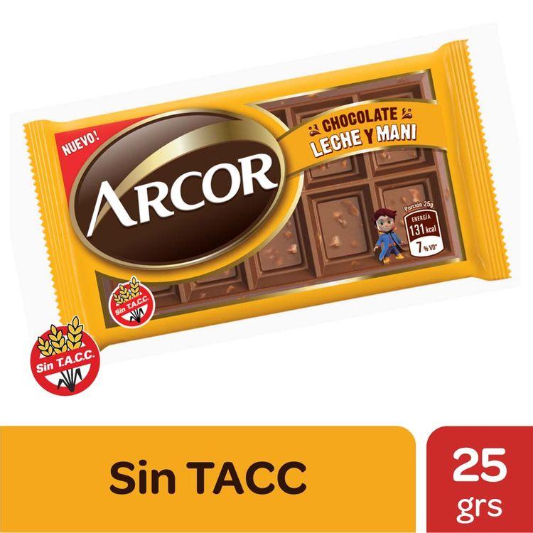 Chocolate-Arcor-C-leche-Y-Mani-X25gr-1-742805