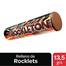 Chocolate-Rockleton-C-leche-X135gr-1-742814