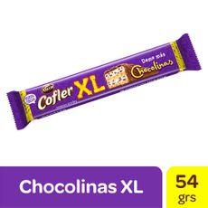 Oblea-Cofler-Chocolinas-Xl-X54gr-1-742817