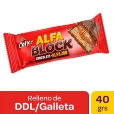Chocolate-Cofler-Alfablock-X40gr-1-766527