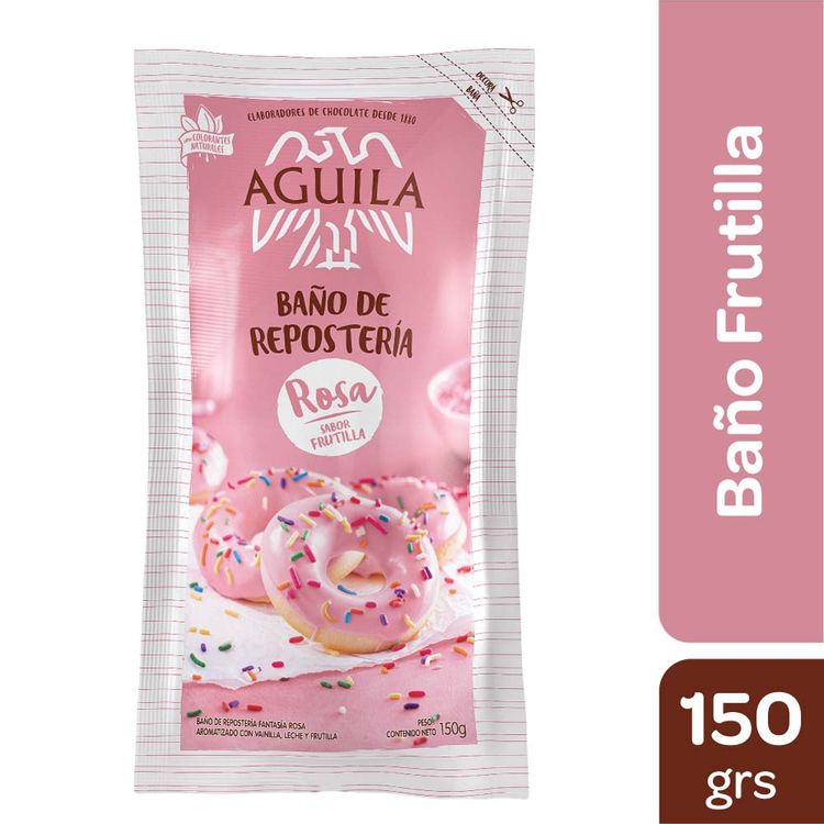 Baño-De-Reposteria-Aguila-Rosa-Frutilla-X150gr-1-766528