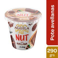 Crema-Aguila-Avellanas-290-Gr-1-784517
