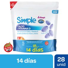 Suplemento-Simple-Calcio---Vitamina-D-X132gr-1-824070