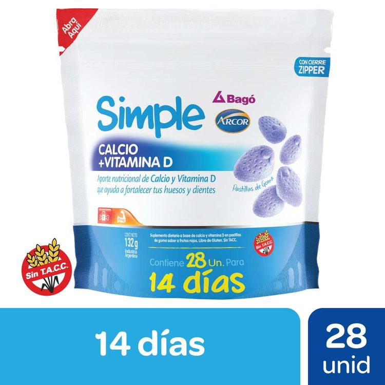 Suplemento-Simple-Calcio---Vitamina-D-X132gr-1-824070