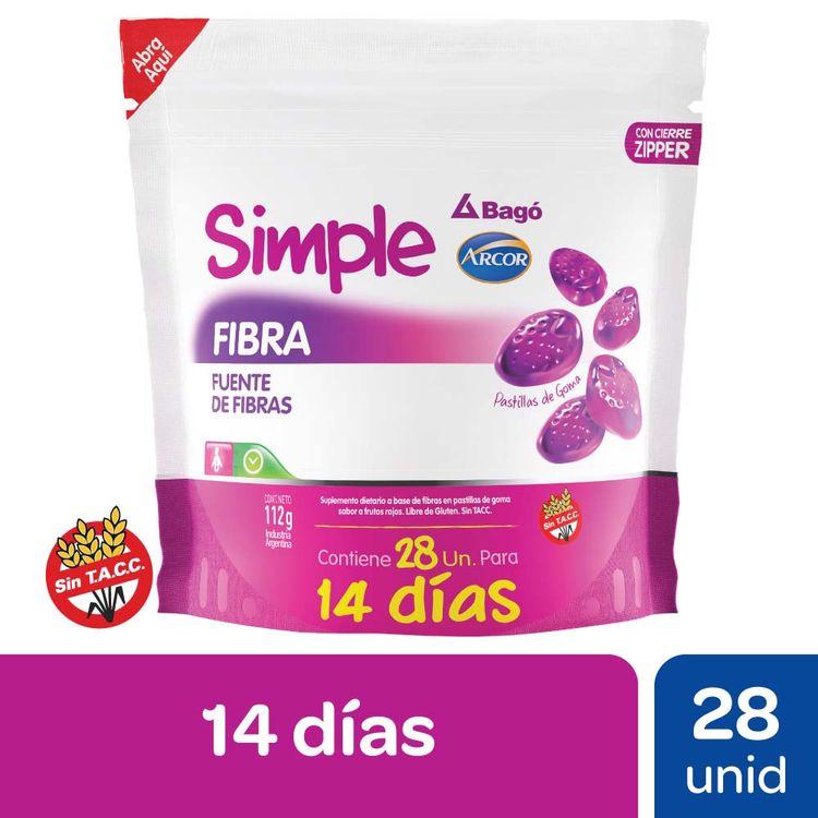 Suplemento-Simple-Fibra-X112gr-1-824074