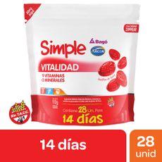 Suplemento-Simple-Vitalidad-112-Gr-1-848490