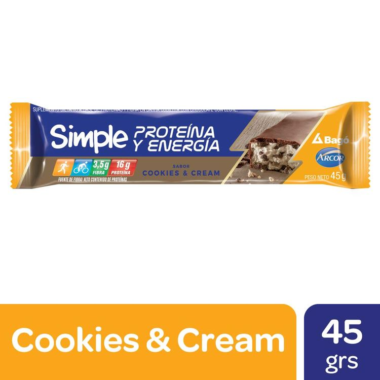 Suplemento-En-Barra-Simple-Cookies-45-Gr-1-848493