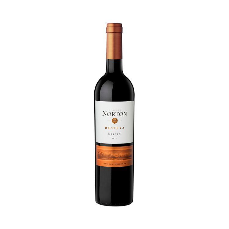 Vino-Tinto-Norton-Malbec-Reserve-750-Cc-1-3807