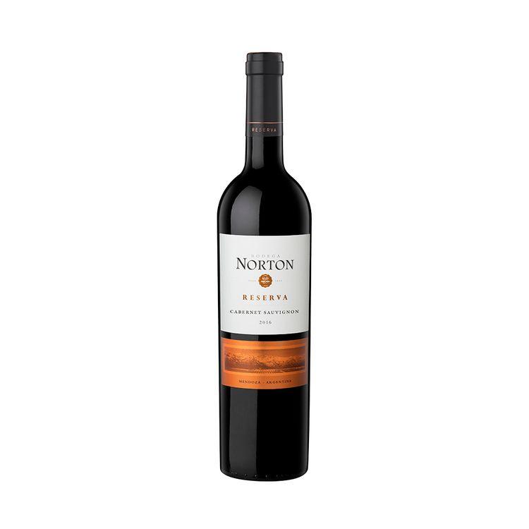 Vino-Tinto-Norton-Reserva-Cabernet-750-Cc-1-20895
