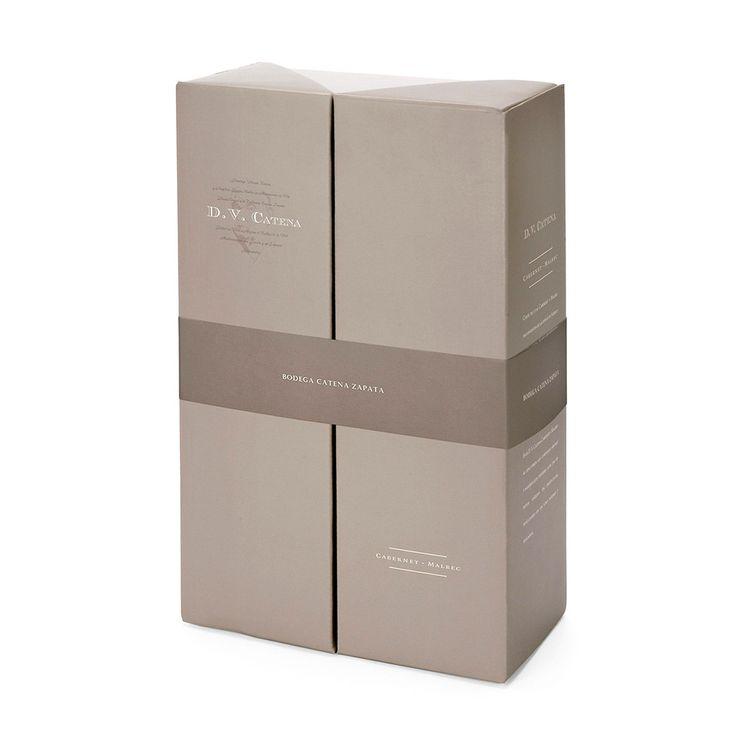 Vino-Tinto-Catena-Dv-Cabernet---Malbec-750-Cc-1-32365