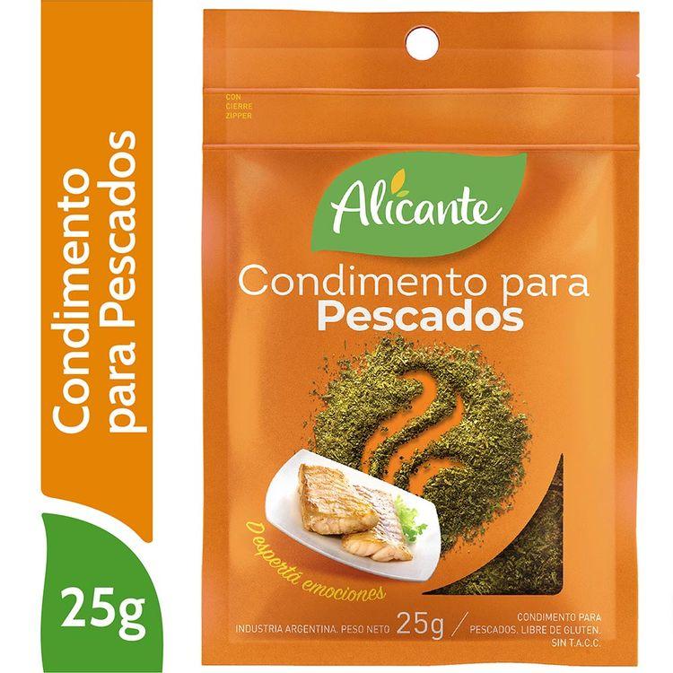 Condimento-Para-Pescado-Alicante-25-Gr-1-46516