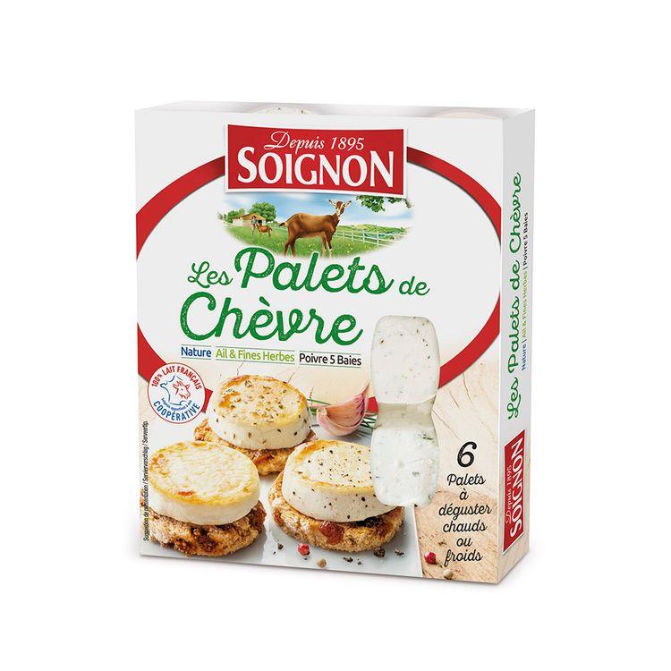 Queso-Soignon-De-Cabra-Para-Grillar-Pote-150-Gr-1-189971