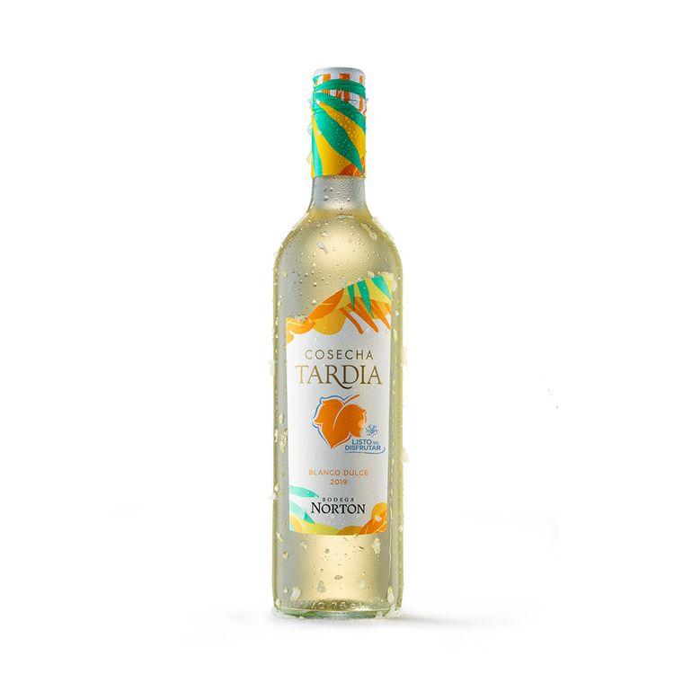 Vino-Blanco-Norton-Cosecha-Tardia-750-Cc-1-237623