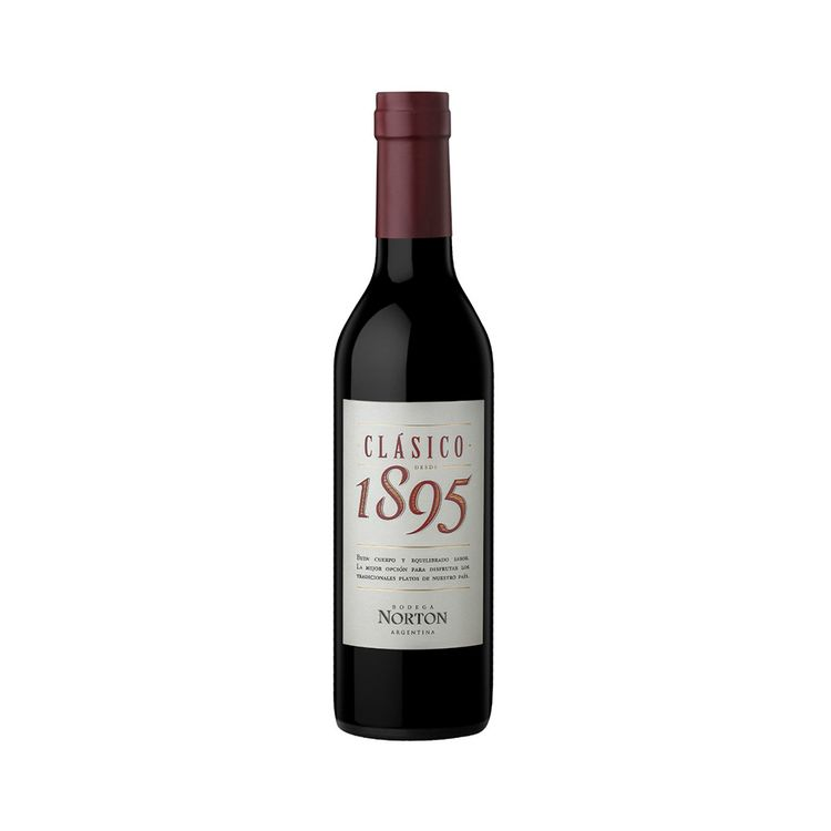 Vino-Tinto-Norton-Clasico-375-Cc-1-240036