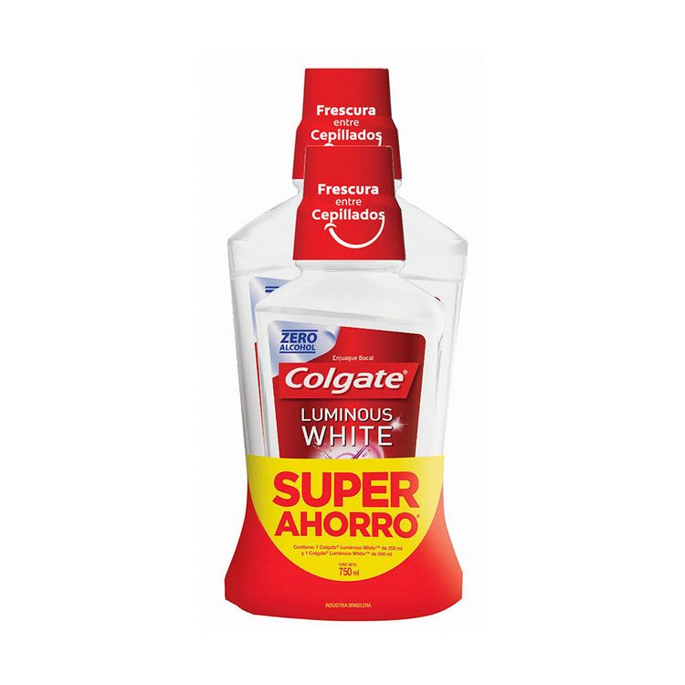 Enjuague-Bucal-Colgate-Luminous-White-750-Ml-Promo-Lleve-750-Ml-Pague-500-Ml-1-245702