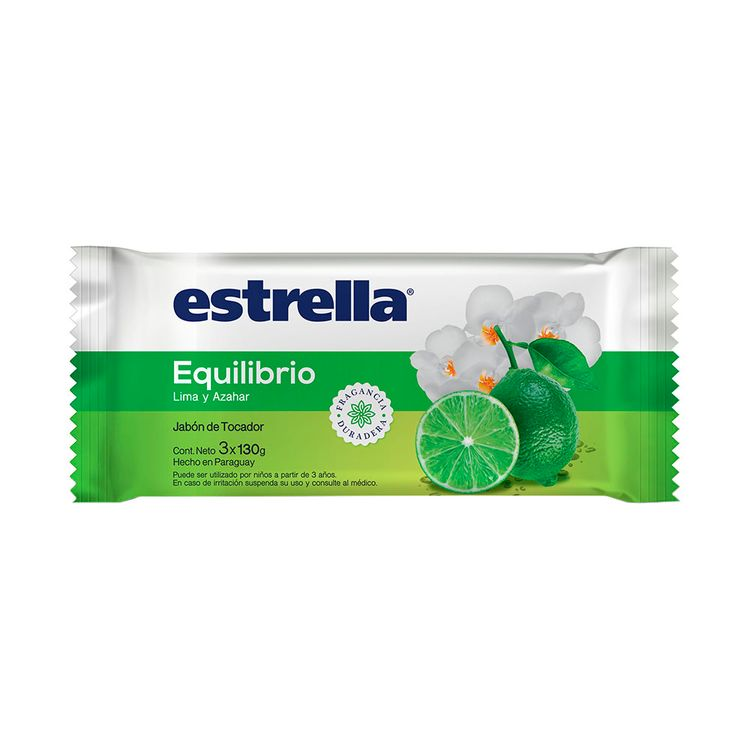 Jabones-Estrella-Equilibrio-Tripack-130g-1-848502