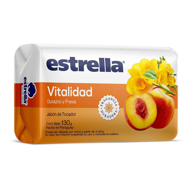 Jabon-De-Tocador-Estrella-Vitalidad-130-Gr-1-848516