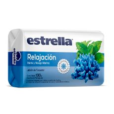 Jabon-De-Tocador-Estrella-Relajacion-130-Gr-1-848517