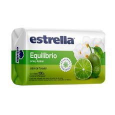 Jabon-Detocador-Estrella-Equilibrio-130-Gr-1-848518