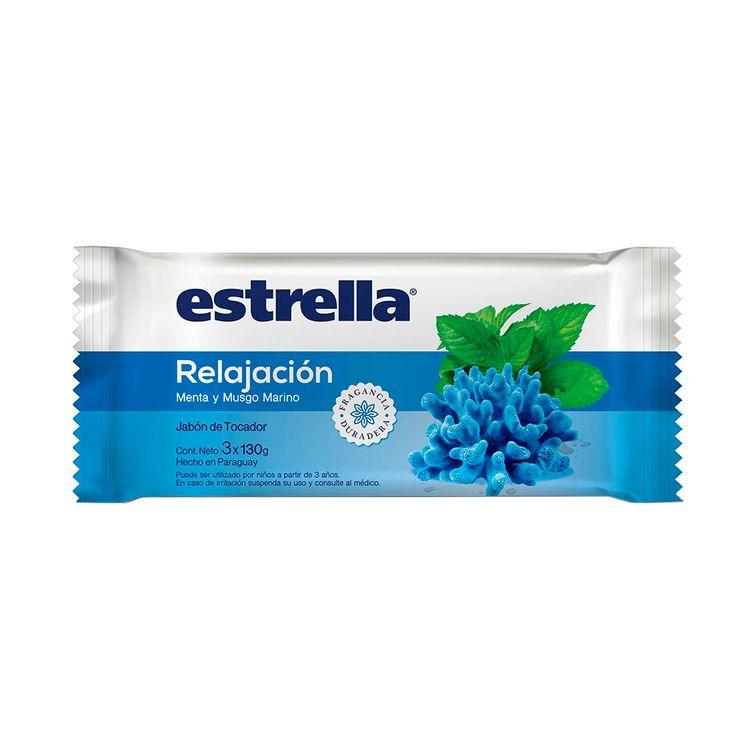 Jabones-Estrella-Relajacion-Tripack-130g-1-848519