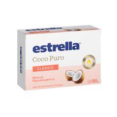 Jabon-Estrella-Coco-Puro-Clasico-100-Gr-1-848523