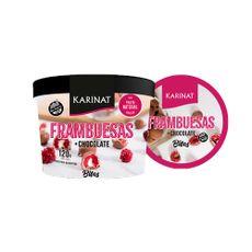 Frambuesa--Choco-1-848694