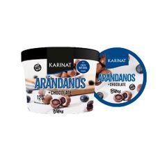 Arandano--Choco-1-848696