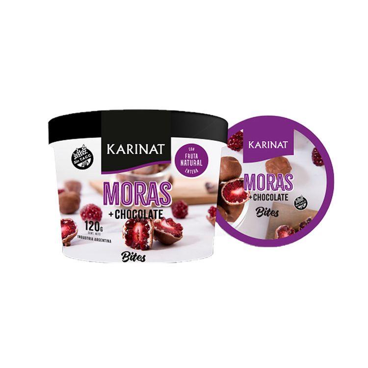 Mora--Choco-1-848698