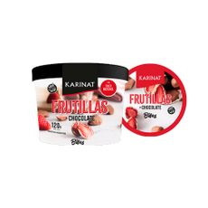 Frutilla--Choco-1-848720