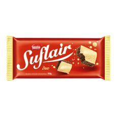Chocolate-Duo-Aireado-Suflair-X-110-Gr-1-6925