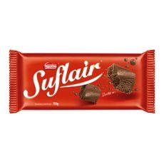 Suflair-Chocolate-Con-Leche-Aireado-X-110gr-1-6930