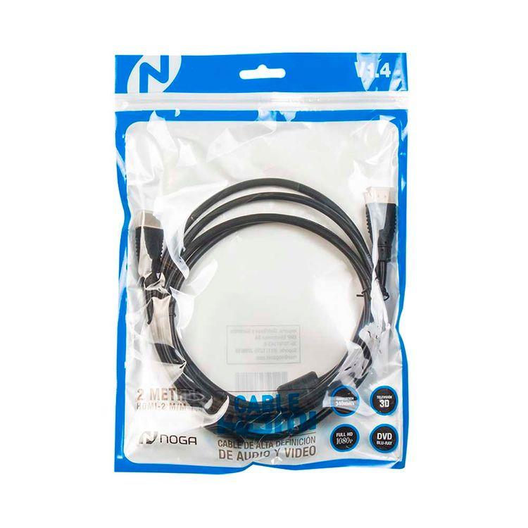 Cable-Hdmi-Noganet-14f-2-Mts-cja-un-1-1-7734