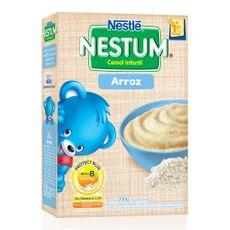 Cereal-Infantil-Nestum-Arroz-X-200-Gr-1-7797