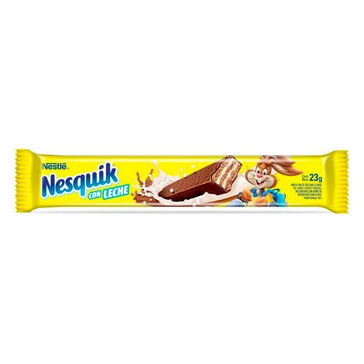 Chocolate-Nesquik-Oblea-Rellena-X-23-Gr-1-29714