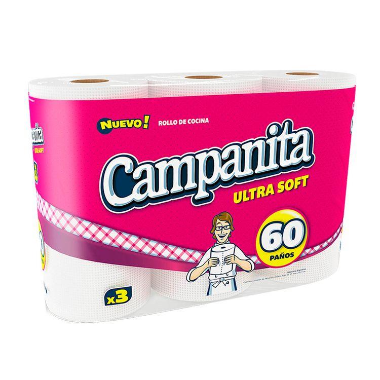 Rollo-De-Cocina-Campanita-Ultra-3-U-1-32553