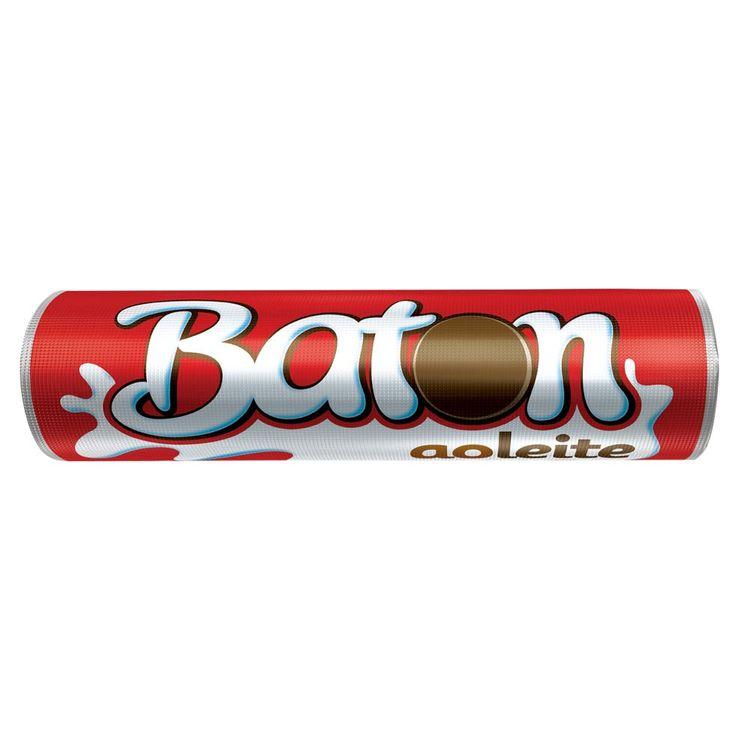 Chocolate-Con-Leche-Baton-X-16-Gr-1-40768