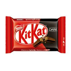 Kit-Kat-Dark-4-Fingers-415-Gr-1-238653