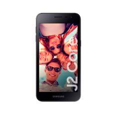 Celular-Samsung-J2-Core-Negro-1-502439