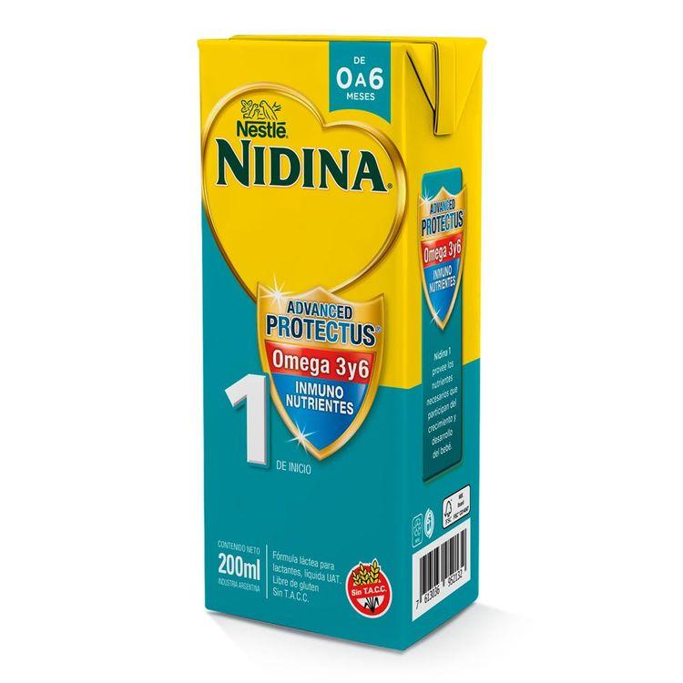 Leche-Infantil-Liquida-Nidina-1-X-200-Ml-1-810083
