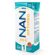 Leche-Infantil-Liquida-Premium-Nan-1-Optipro-Hmo-X-200-Ml-1-810085