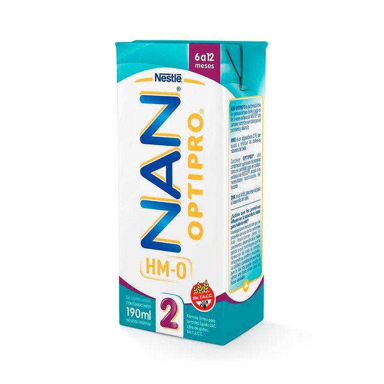 Leche-Infantil-Liquida-Premium-Nan-2-Optipro-Hmo-X-200-Ml-1-810086